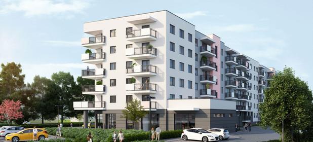 Mieszkanie na sprzedaż 41 m² Radom Gołębiów ul. Zbrowskiego 112 - zdjęcie 3