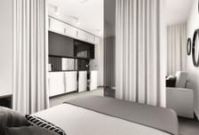 Mieszkanie w inwestycji Młyńska 10, Kołobrzeg, 36 m²