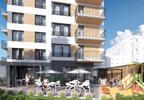 Mieszkanie w inwestycji Młyńska 10, Kołobrzeg, 33 m² | Morizon.pl | 4119 nr4