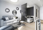 Mieszkanie w inwestycji Młyńska 10, Kołobrzeg, 33 m² | Morizon.pl | 4119 nr10