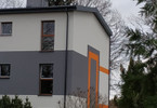 Morizon WP ogłoszenia | Mieszkanie w inwestycji Kamienica Dmowskiego, Marki, 79 m² | 5411