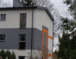 Morizon WP ogłoszenia | Mieszkanie w inwestycji Kamienica Dmowskiego, Marki, 79 m² | 5409