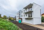 Morizon WP ogłoszenia | Mieszkanie w inwestycji Masztowa 21, Gdynia, 51 m² | 0029
