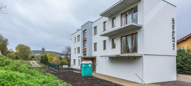 Mieszkanie na sprzedaż 52 m² Gdynia Chylonia Masztowa 21 - zdjęcie 1