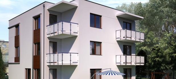 Mieszkanie na sprzedaż 52 m² Gdynia Chylonia Masztowa 21 - zdjęcie 2
