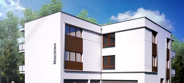Mieszkanie na sprzedaż 52 m² Gdynia Chylonia Masztowa 21 - zdjęcie 3
