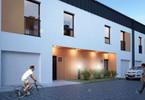 Morizon WP ogłoszenia | Dom w inwestycji Zaczarowane Ołówki, Warszawa, 205 m² | 8328