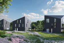 Mieszkanie w inwestycji TETMAJERA RESIDENCE, Kraków, 128 m²