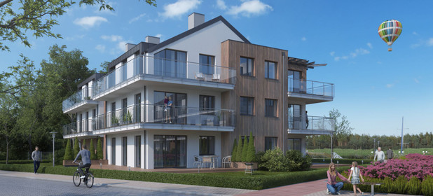 Komercyjna na sprzedaż 50 m² mrągowski Mrągowo ul. Młodkowskiego - zdjęcie 3