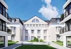 Mieszkanie w inwestycji Browar Kleparz, Kraków, 48 m² | Morizon.pl | 5987 nr4