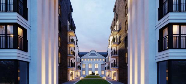 Mieszkanie na sprzedaż 64 m² Kraków Kleparz Stare Miasto Zbożowa - zdjęcie 4