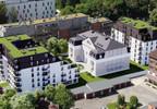 Mieszkanie w inwestycji Browar Kleparz, Kraków, 48 m² | Morizon.pl | 5987 nr6