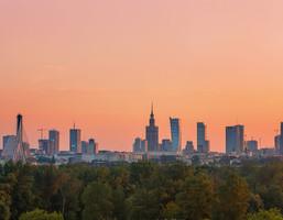 Morizon WP ogłoszenia | Mieszkanie w inwestycji Tulip Residences, Warszawa, 50 m² | 6539