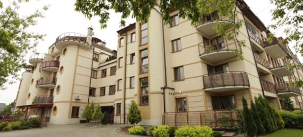Lokal biurowy na sprzedaż 95 m² Warszawa Włochy ul. Chrościckiego - zdjęcie 1