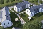Morizon WP ogłoszenia | Mieszkanie w inwestycji Tęczowe Ogrody, Gdynia, 79 m² | 4150