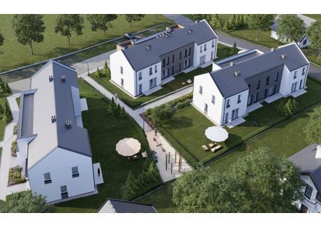 Mieszkanie na sprzedaż <span>Gdynia, Chwarzno-Wiczlino, ul. Tęczowa</span> 1