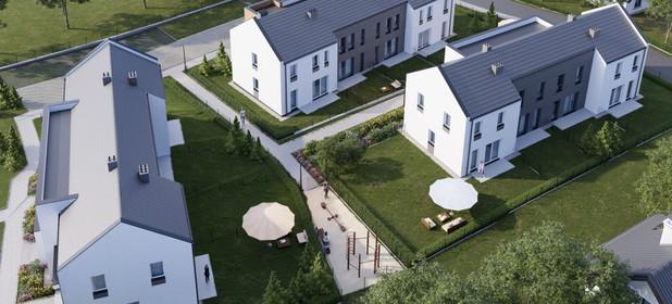 Mieszkanie na sprzedaż 79 m² Gdynia Chwarzno-Wiczlino ul. Tęczowa - zdjęcie 1