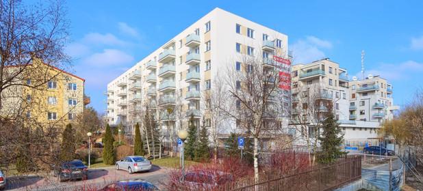 Mieszkanie na sprzedaż 47 m² piaseczyński Piaseczno - zdjęcie 1