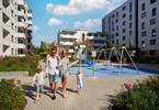 Morizon WP ogłoszenia | Mieszkanie w inwestycji Lokum Vista, Kraków, 55 m² | 0161