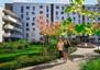 Morizon WP ogłoszenia | Mieszkanie w inwestycji Lokum Vista, Kraków, 44 m² | 0302