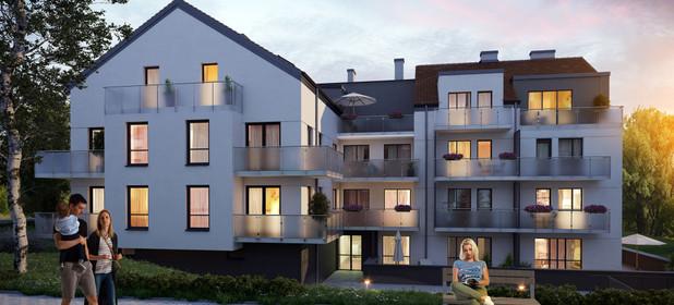 Mieszkanie na sprzedaż 72 m² mrągowski Mrągowo Mrongowiusza - zdjęcie 1