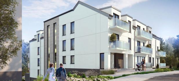 Mieszkanie na sprzedaż 72 m² mrągowski Mrągowo Mrongowiusza - zdjęcie 2