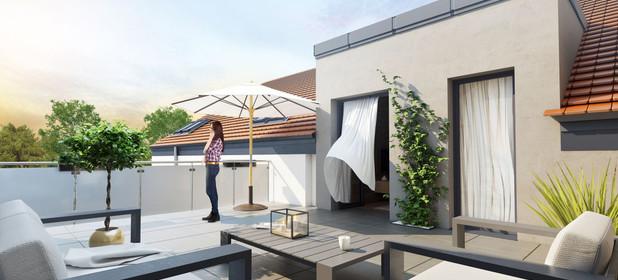 Mieszkanie na sprzedaż 64 m² mrągowski Mrągowo Mrongowiusza - zdjęcie 4