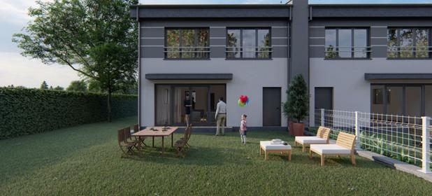 Dom na sprzedaż 135 m² Białystok Centrum Wojskiego - zdjęcie 1