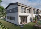 Dom w inwestycji Zakątek Wojskiego, Białystok, 135 m² | Morizon.pl | 5469 nr4