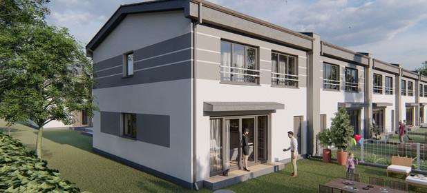 Dom na sprzedaż 135 m² Białystok Centrum Wojskiego - zdjęcie 3