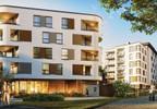 Mieszkanie w inwestycji Słowackiego 77, Gdańsk, 46 m² | Morizon.pl | 9286 nr3