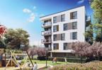 Mieszkanie w inwestycji Słowackiego 77, Gdańsk, 46 m² | Morizon.pl | 9286 nr5