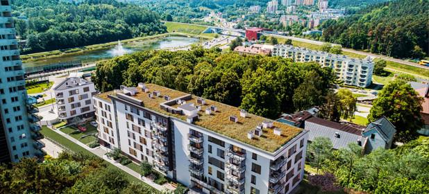 Mieszkanie na sprzedaż 45 m² Gdańsk VII Dwór ul. Slowackiego 77 - zdjęcie 5