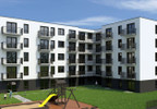 Mieszkanie w inwestycji Wielicka 179, Kraków, 51 m² | Morizon.pl | 3274 nr2
