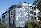 Mieszkanie w inwestycji Wielicka 179, Kraków, 55 m²   Morizon.pl   3320 nr2