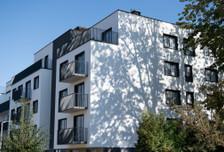 Mieszkanie w inwestycji Wielicka 179, Kraków, 55 m²