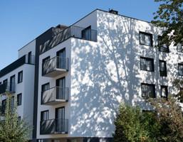 Morizon WP ogłoszenia | Mieszkanie w inwestycji Wielicka 179, Kraków, 66 m² | 9237