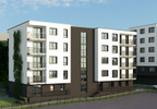 Mieszkanie w inwestycji Wielicka 179, Kraków, 53 m² | Morizon.pl | 3251 nr4