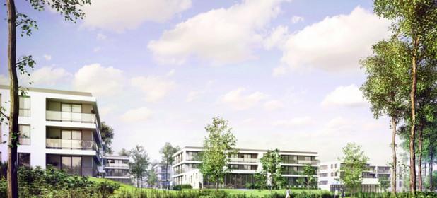 Mieszkanie na sprzedaż 43 m² Warszawa Białołęka ul. Pavarottiego  - zdjęcie 4