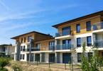 Morizon WP ogłoszenia | Mieszkanie w inwestycji Panorama II, Rybnik, 77 m² | 8031