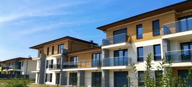Mieszkanie na sprzedaż 65 m² Rybnik Niedobczyce ul. Gruntowa - zdjęcie 1