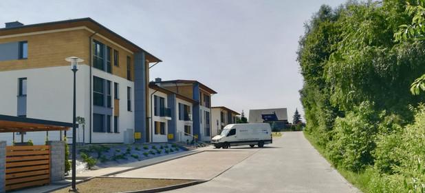 Mieszkanie na sprzedaż 76 m² Rybnik Niedobczyce ul. Gruntowa - zdjęcie 2