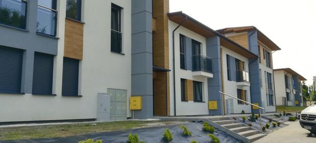 Mieszkanie na sprzedaż 37 m² Rybnik Niedobczyce ul. Gruntowa - zdjęcie 3