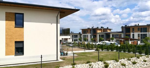 Mieszkanie na sprzedaż 76 m² Rybnik Niedobczyce ul. Gruntowa - zdjęcie 5