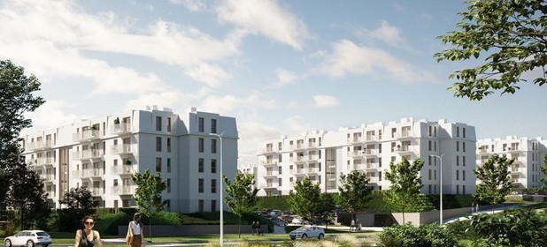 Mieszkanie na sprzedaż 28 m² Gdańsk Łostowice ul. Ofiar Grudnia 70 - zdjęcie 3