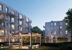 Mieszkanie w inwestycji Osiedle Więcej, Gdańsk, 57 m²   Morizon.pl   1408 nr5