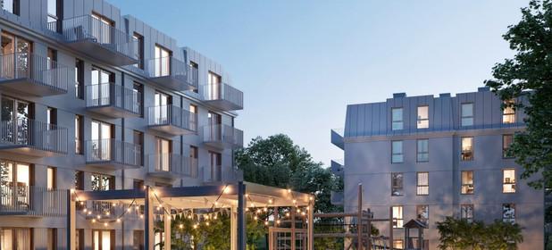 Mieszkanie na sprzedaż 40 m² Gdańsk Łostowice ul. Ofiar Grudnia 70 - zdjęcie 4