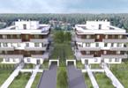 Morizon WP ogłoszenia | Mieszkanie w inwestycji Apartamenty Zwoleńska, Warszawa, 52 m² | 2076