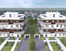 Morizon WP ogłoszenia | Mieszkanie w inwestycji Apartamenty Zwoleńska, Warszawa, 41 m² | 1962