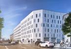 Morizon WP ogłoszenia | Mieszkanie w inwestycji Apartamenty Targowa 10, Warszawa, 33 m² | 2099